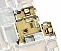 Apartment 15 / 3D View