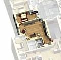 Apartment 2E / 3D View