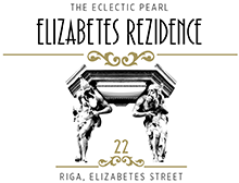 Elizabetes22.lv