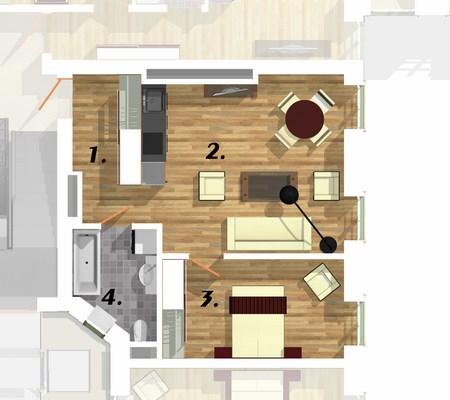 Квартира 48