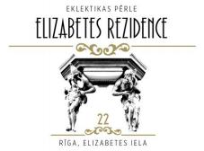 Elizabetes Rezidence - Elizabetes22.lv